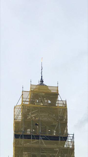 monumentale-kerk-6g