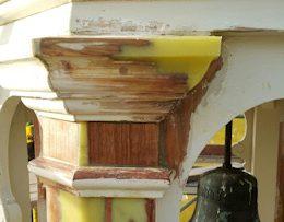 Tijdelijke BTW-verlaging verbouwingen en renovatie werkzaamheden